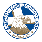 Bakersfield Christian High School